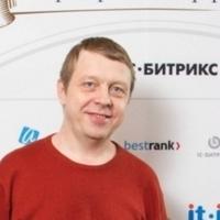 forov-aleksandr