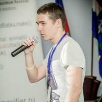 deyarov