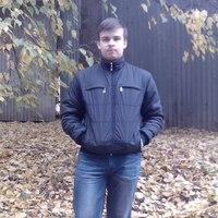 artyom-hrapovitskiy