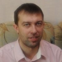 kudryashov-o5