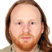 Игорь Симонов (isimonov8) – DevOps (Linux,Python,Flask,SaltStack,Zabbix,Vagrant,Tsung,KVM,mongodb,nginx,ATS)