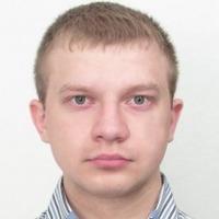 Игорь Романовский (romanovskiyigor1) – QA Engineer