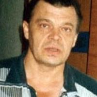 mihail-odintsov