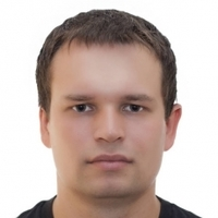 p-ivanov73