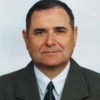 voytsutskiy-v