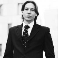 dmitriy-yamashev