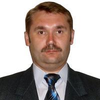 taratov-yuriy