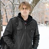 aleksandr-suhachev