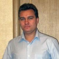 stanislav-krutko