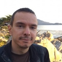 Юрий Юревич (j2a) – Python-powered killer rabbit