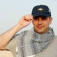Дмитрий Фомин (df77) – Что сделал - работает..