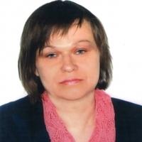 lina-serdyuchenko