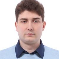 mikhailartamonov