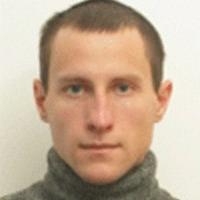 Константин Кривенький (kkrivenkiy) – .net