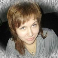 irina-rina-hudyakova