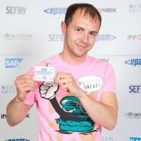 viktor-alshevskiy