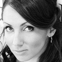 Виктория Галактионова (kryg) – UI UX WEB дизайнер