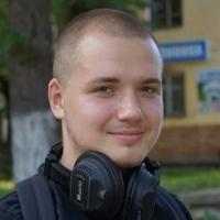 Dmitry Makhnev (dmitrymakhnev) – front-end developer