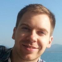 Андрей Рязанов (andrey-ryazanov) – Product Manager / Руководитель интернет-проекта