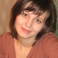 harchenkoevgeniya1