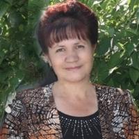 ninachesnokova