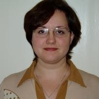 galinaglushkova