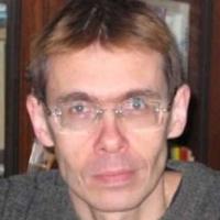 minaev-andrey1