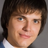 aleksey-baitov