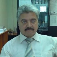 s-teleshev