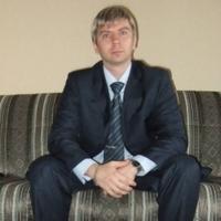 aleksandr-kolganov