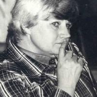 lyudmila-bordunova