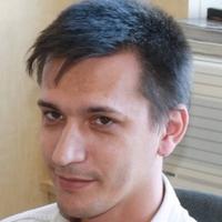 alekseymihaylovich-kudryashev