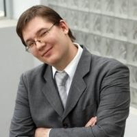alexey-gurov