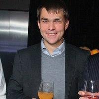 Алексей Веневцев (avenevtsev) – Руководитель проектов