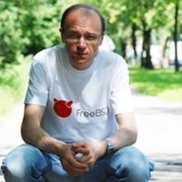 Егор Бабенко (ebabenko) – Java-разработчик
