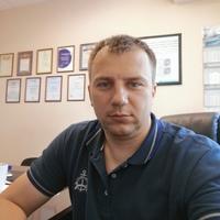 mlomachenkov