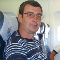 tarasov-gennadiy2