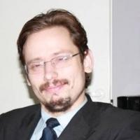 aleksey-bocharov