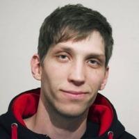 Александр Стрельцов (jnesspro) – java программист