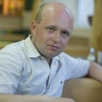 Дмитрий Анисимов (anisimov-dmitriy) – управление финансами
