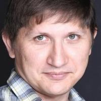 andrey-harlamov9
