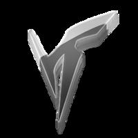 yudakov-vitaliy