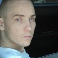 Сергей Солдатов (sergeysoldatov12) – Занимаюсь установкой программы обеспечения Windows 7. 8 и xp.