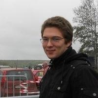 Максим Музафаров (muzafarov-maksim) – администратор