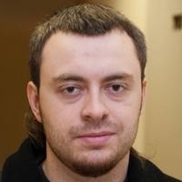 o-tumanov