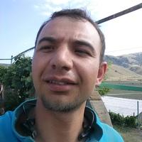 ssapar-batchaev