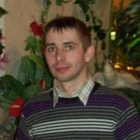 p-golenkov