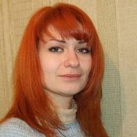 mariyakarandasova