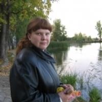 lyudmila-merkulova