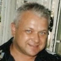 y-kurbatov2